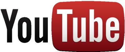 youTube-brand-standard-logo