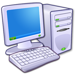 MyComputer3