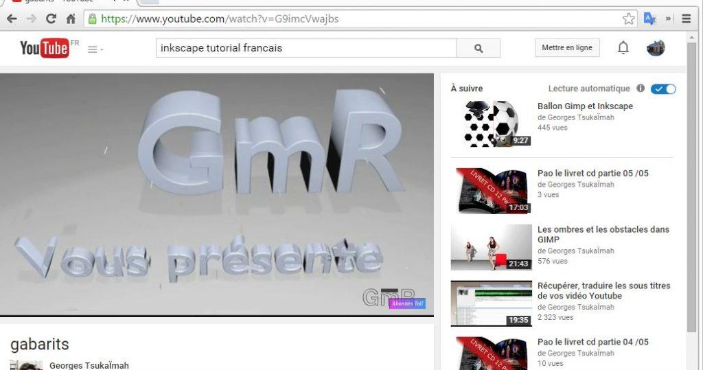 screenshot-youtube