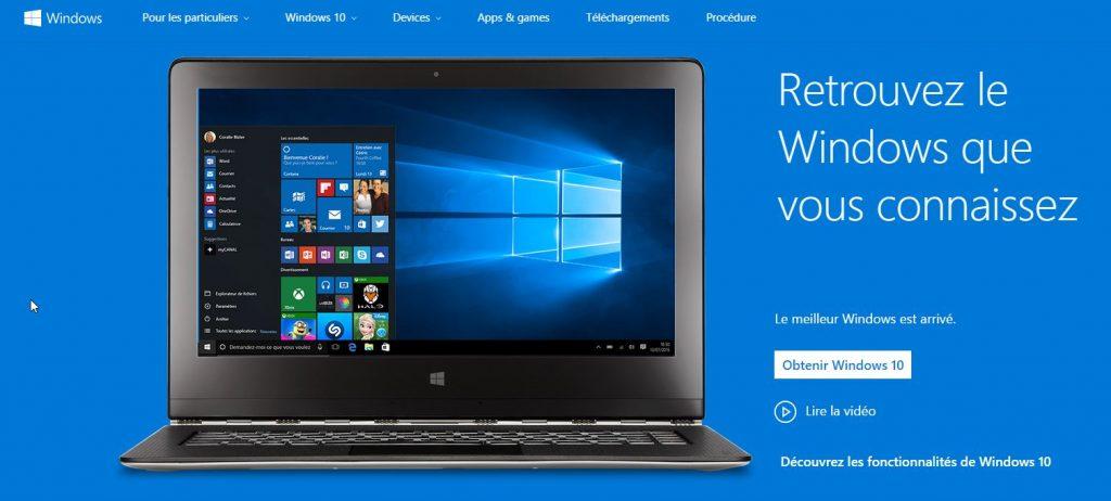 Screenshot-windows10
