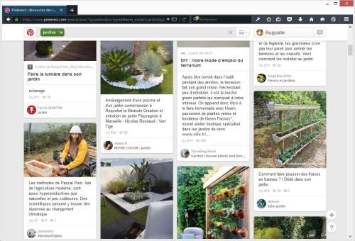 2015-12-10 14_49_46-Pinterest_ découvrez des idées créatives et enregistrez-les - Firefox Developer