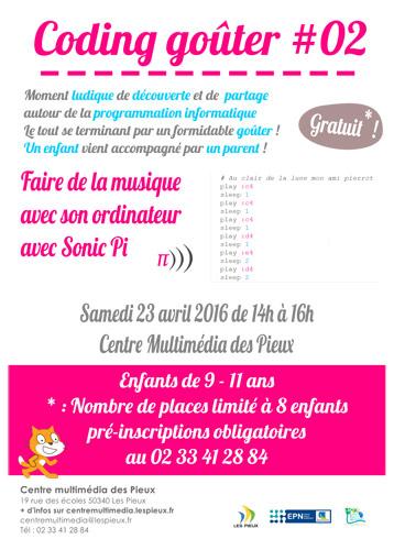 affiche-coding-gouter-02-sonic-pi-epn-les-pieux