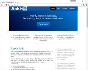 atelier-debuter-avec-anki-logiciel-memorisation-rapide