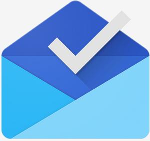 inbox-icon