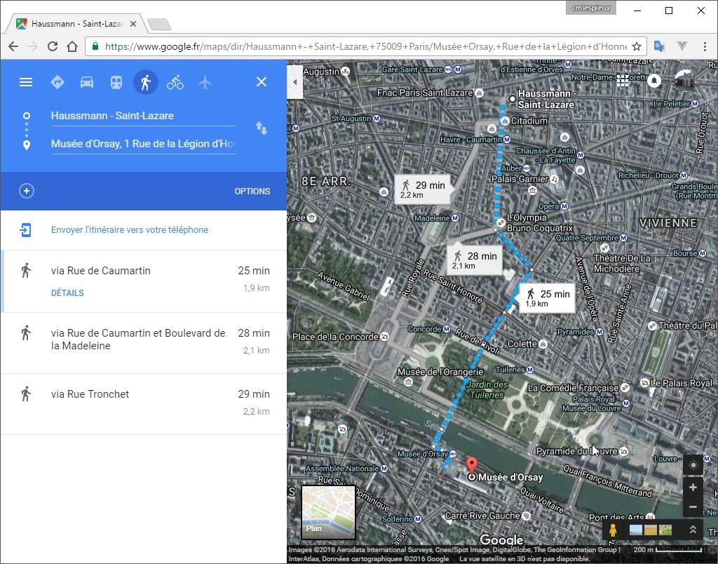 2016-10-21-12_28_37-haussmann-saint-lazare-75009-paris-a-musee-dorsay-google-maps
