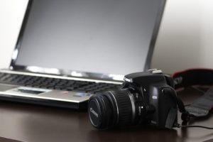 Bien profiter de la photo numérique